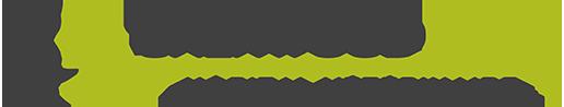 SPAH Logo